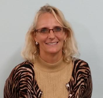 Carole Panzer | Grace Spring Hill Preschool