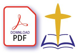 Grace Lutheran Preschool PDF Form