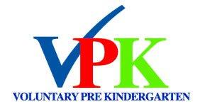 Voluntary Pre Kindergarten | Florida